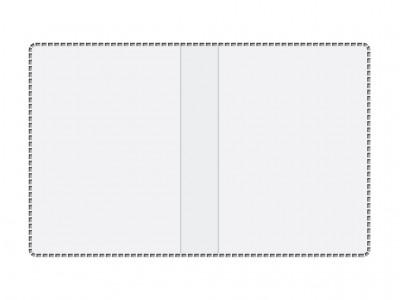 Carteirinha despachante vertical 1