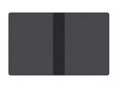 Carteirinha despachante vertical 2