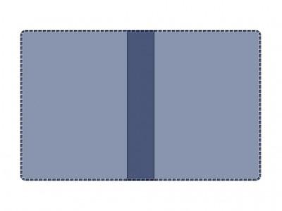 Carteirinha despachante vertical 3
